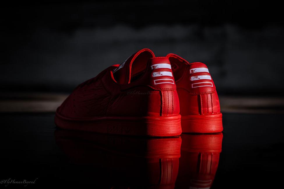 daccdd5e0 adidas-originals-x-pharrell-williams-stan-smith-solid-pack-06
