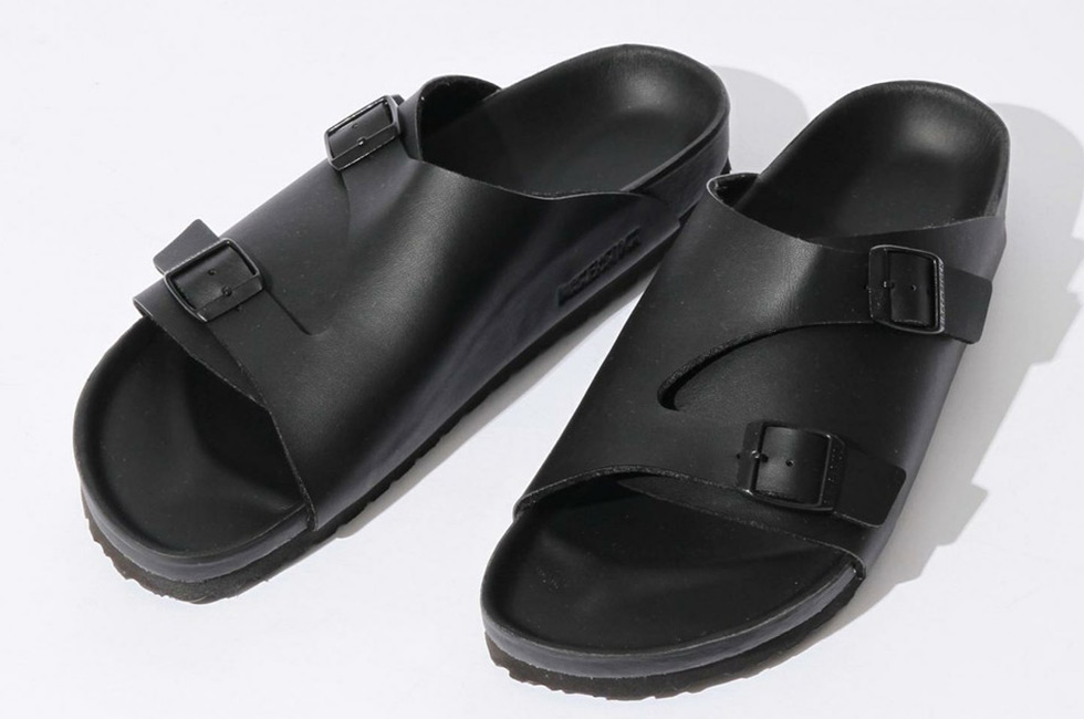 a64a5a3ed birkenstock-x-beauty- -youth-zurich-black-sandals-1