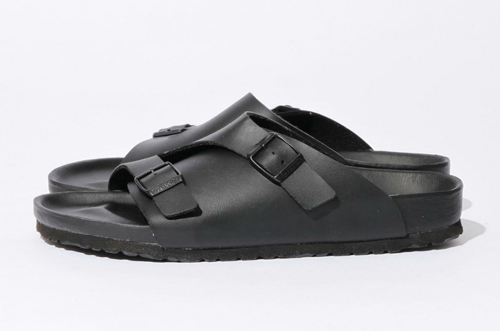 9c3b5b240 birkenstock-x-beauty- -youth-zurich-black-sandals-3