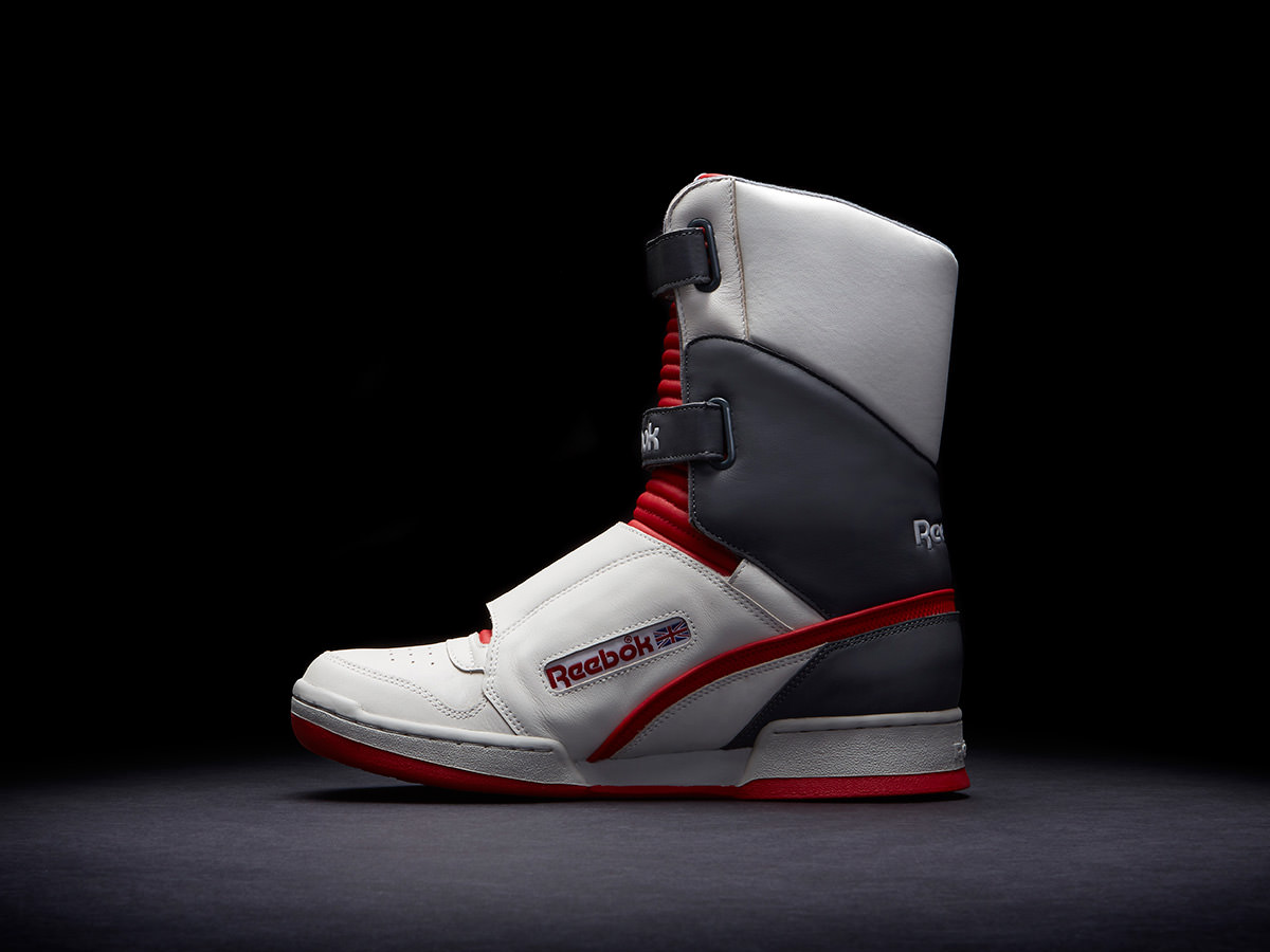 Reebok-Alien-Stomper-Collection-03 a84ec453d