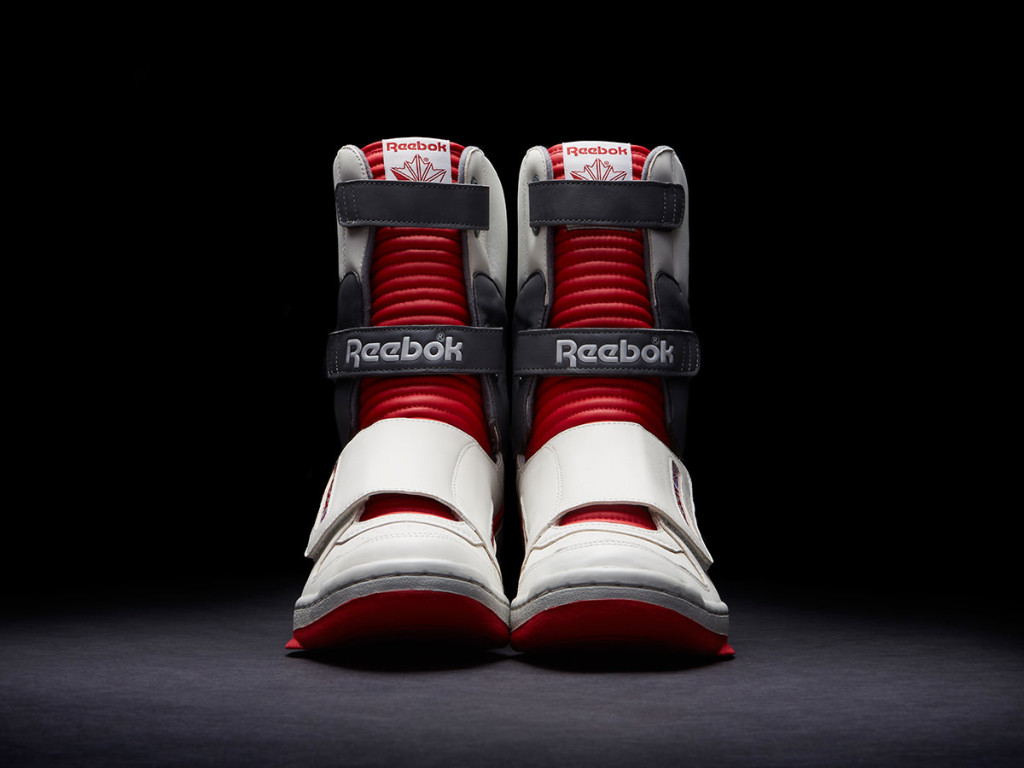 847f7412473 Reebok Alien Stomper Collection - IMBOLDN