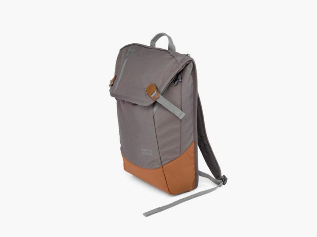 AEVOR Rucksack Daypack Proof 18+10l