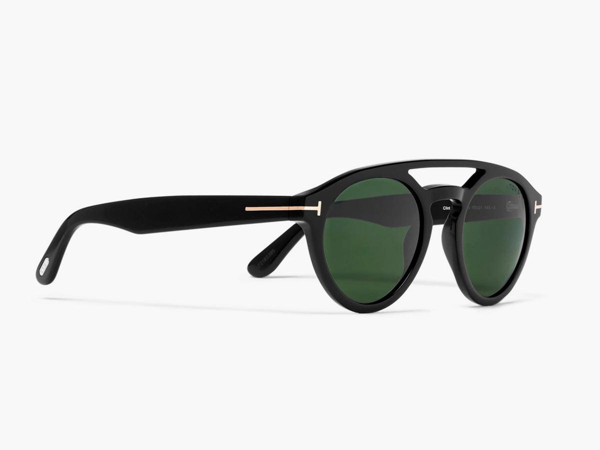 9e71cc930f9be tom-ford-clint-sunglasses-02