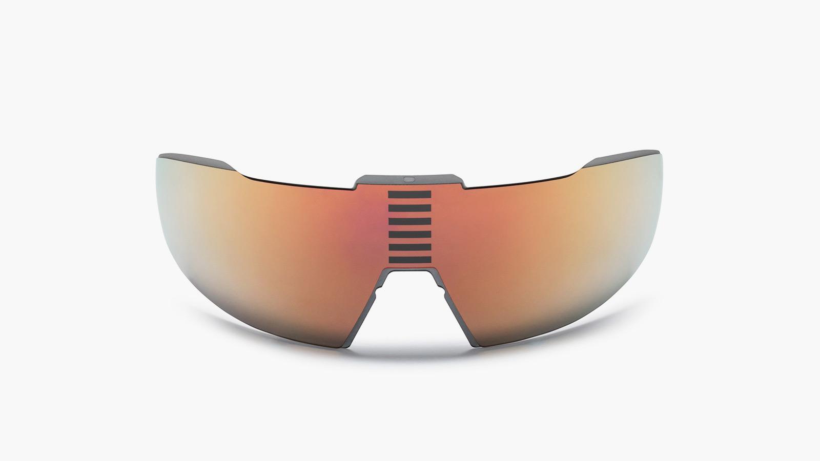 19480cf99dc4 Rapha Arenberg. Home » Rapha Pro Team Arenberg Glasses » ...