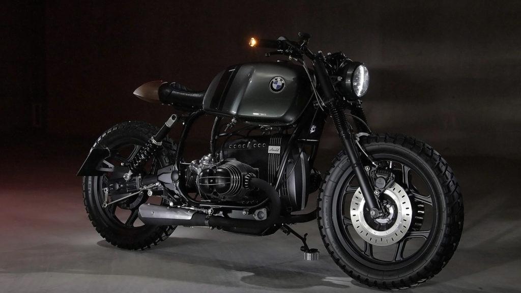 Vintage Room Motorcycles Bmw R80rt Imboldn