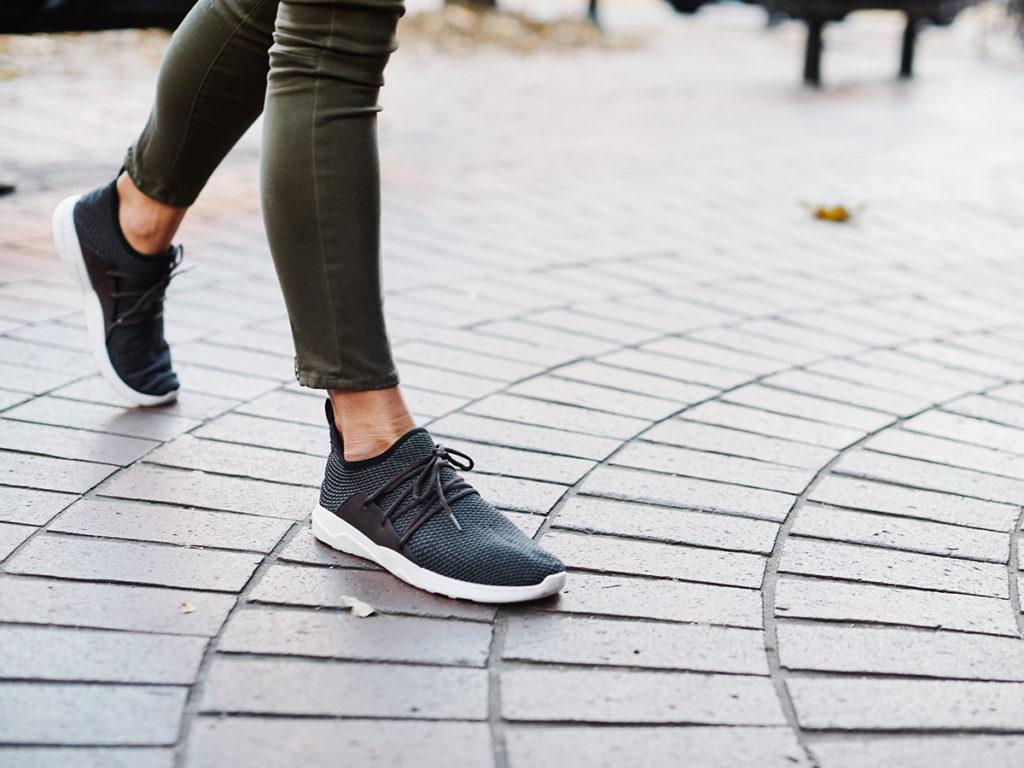 Best Alternative to Skechers Walking Shoes