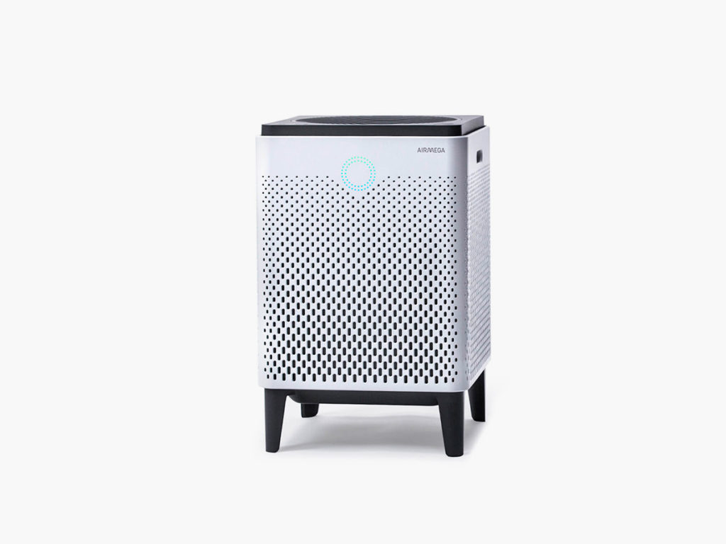 Airmega 400S Smart HEPA Air Purifier - IMBOLDN