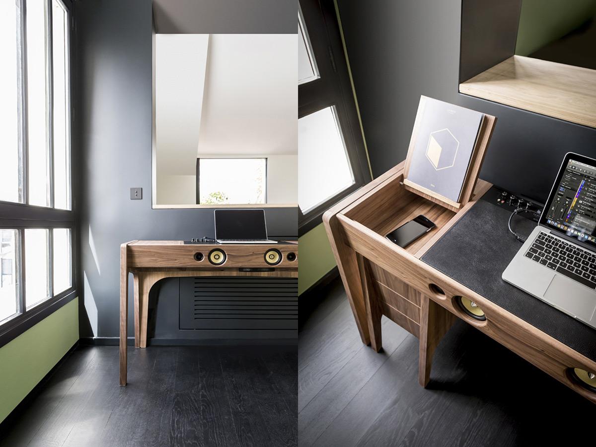 100 Remarquable Concepts La Boite A Studio