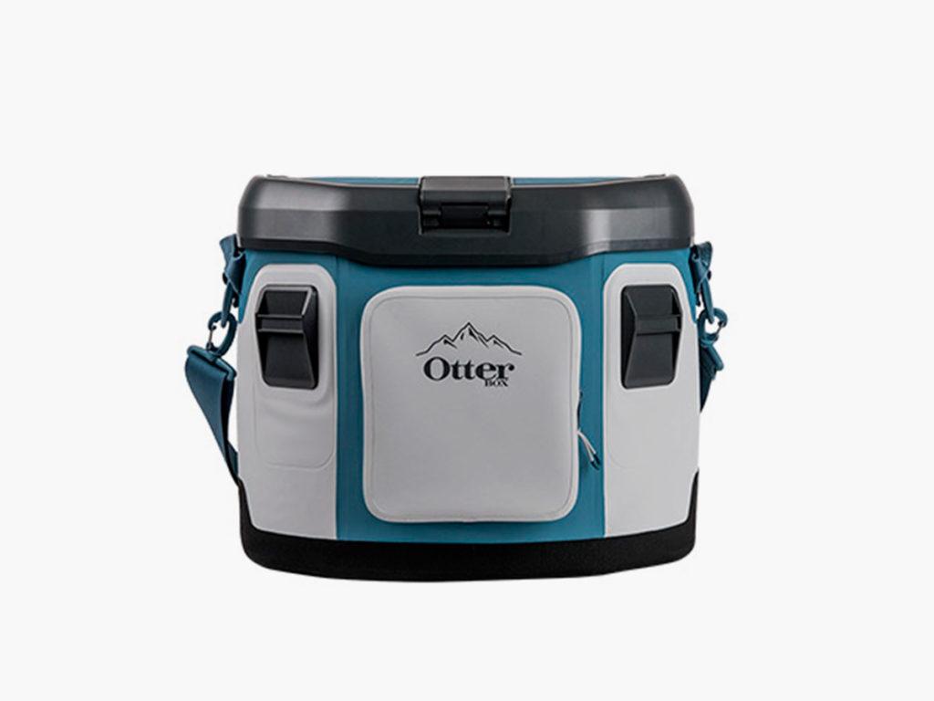 OtterBox Trooper Soft Cooler
