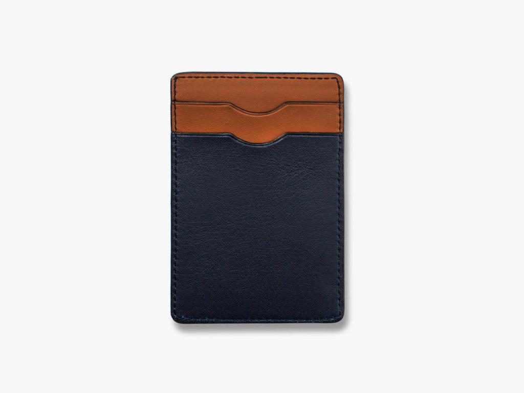 Taylor Stitch Minimalist Wallet