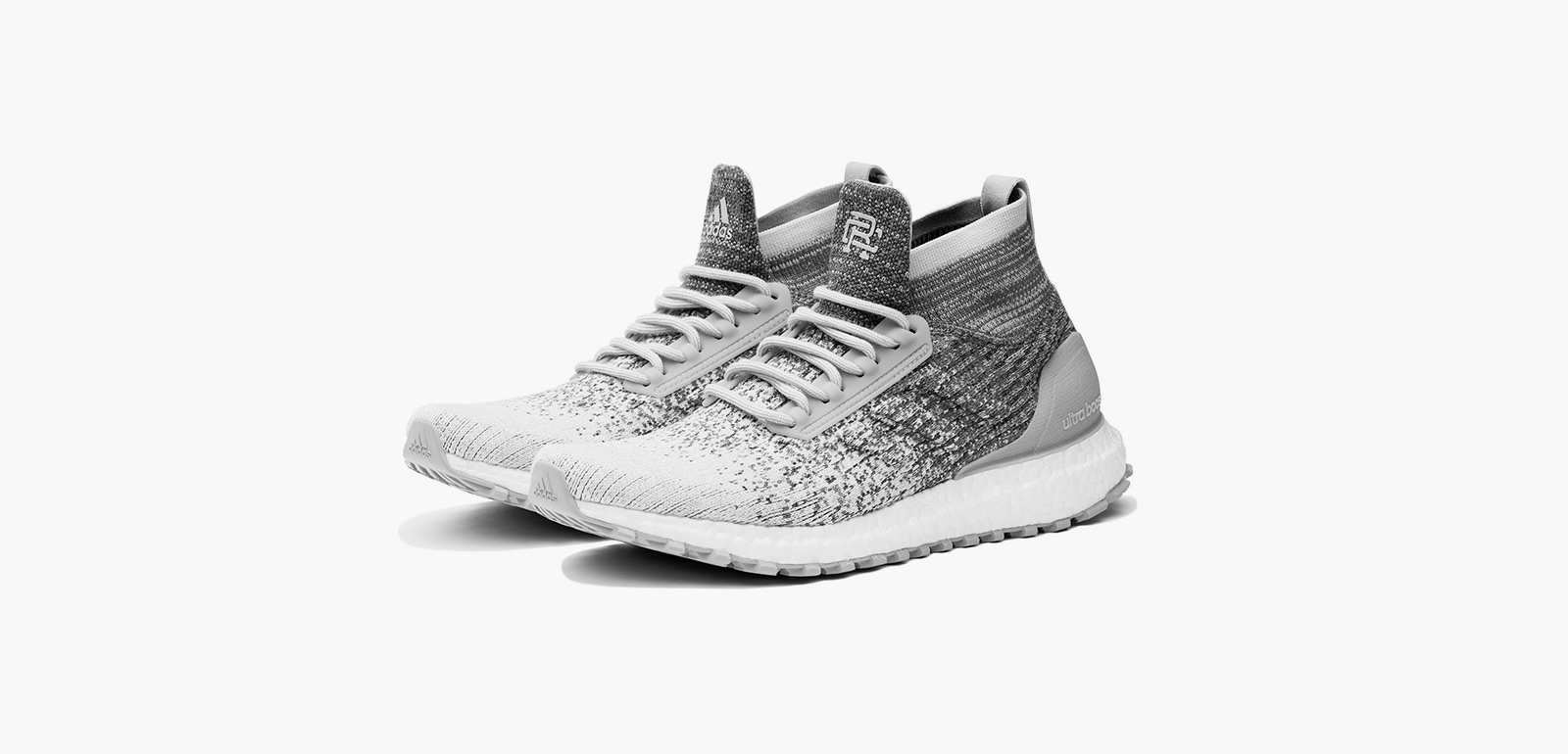 a2d19a363d0 Adidas X Reigning Champ Ultra Boost All Terrain - IMBOLDN