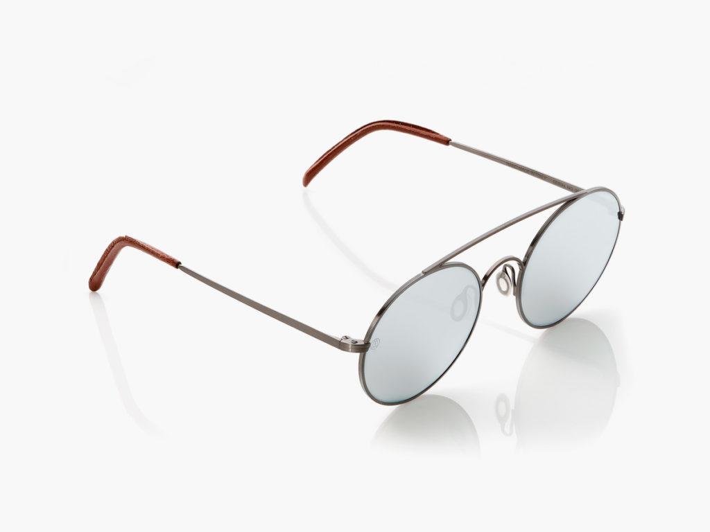 8000Eyewear 8M6 Sunglasses