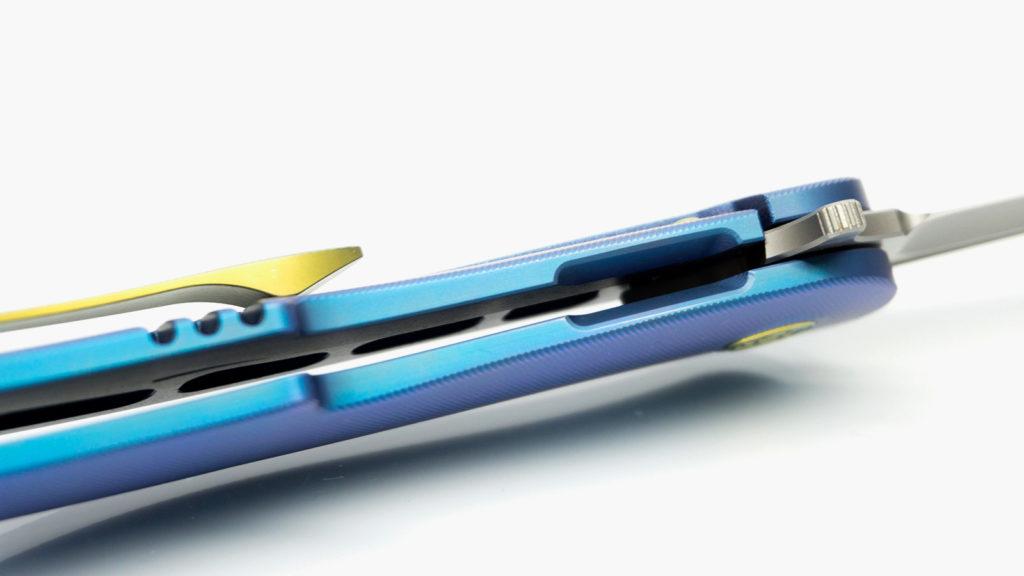 HEAdesigns EQ V2 Ti