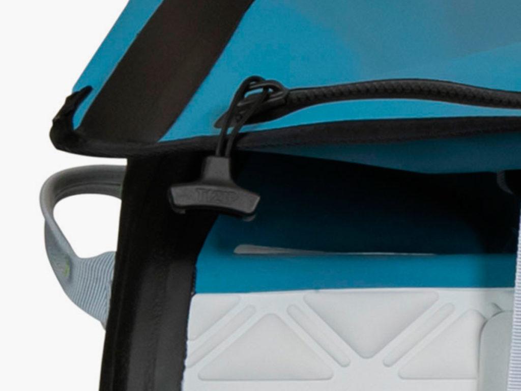 OtterBox Yampa Dry Duffel Bag - IMBOLDN 0d05e0cc66794
