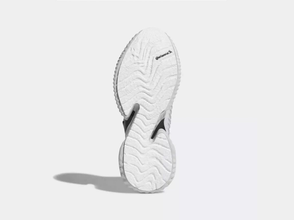 Обои models, athletes shoes, slippers. Разное foto 14