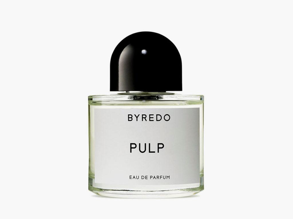 Summer 2018 Fragrances