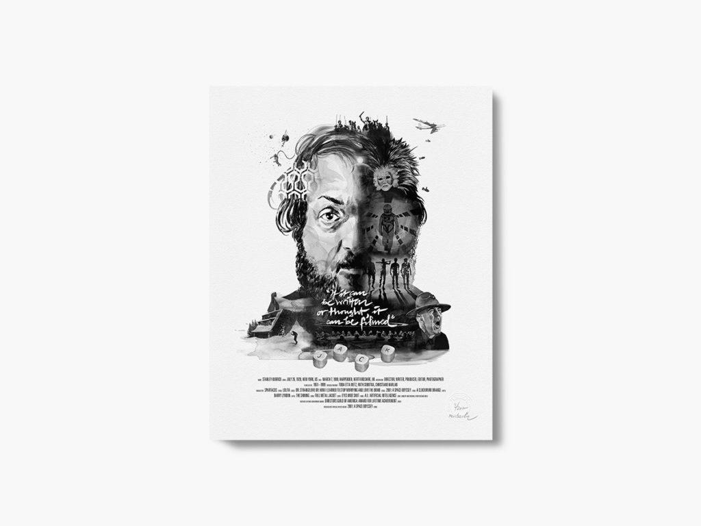 Stellavie Directors Collection