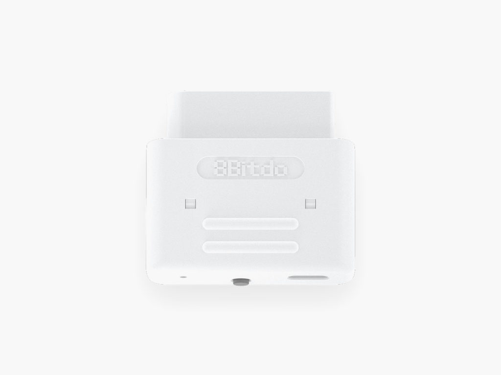 Ghostly International x Analogue Super Nt