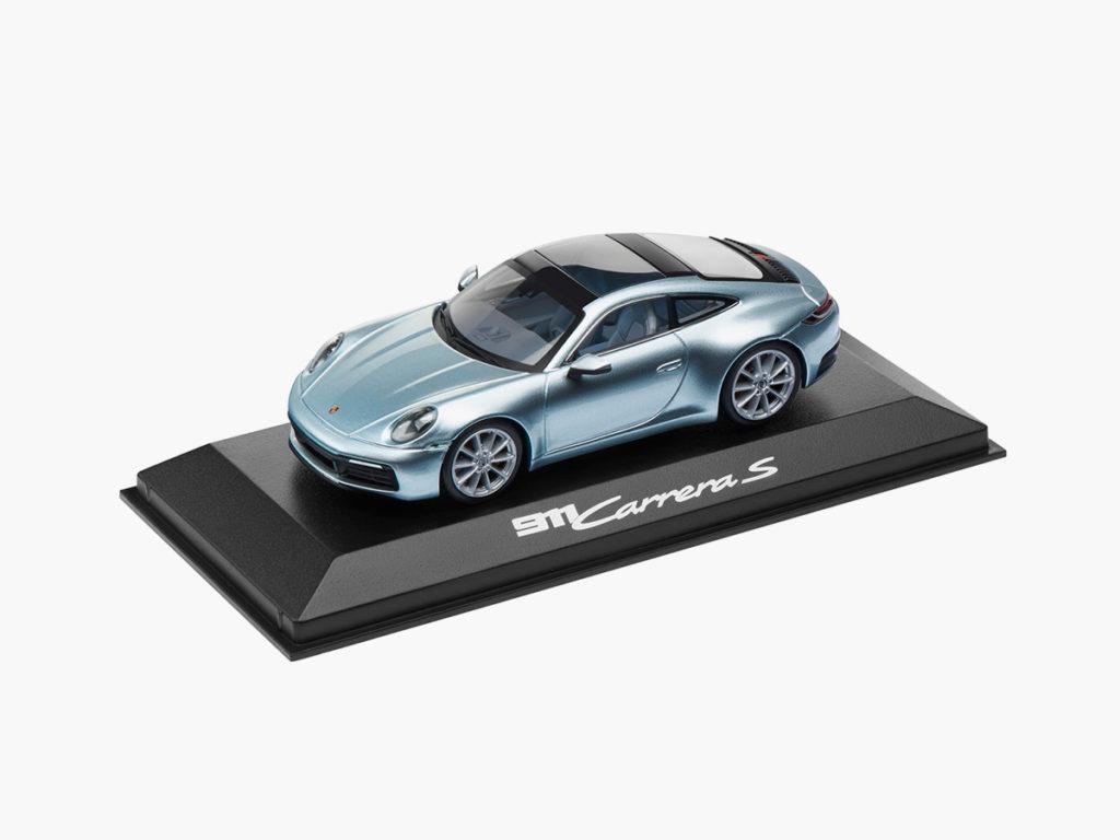 Porsche Design 911