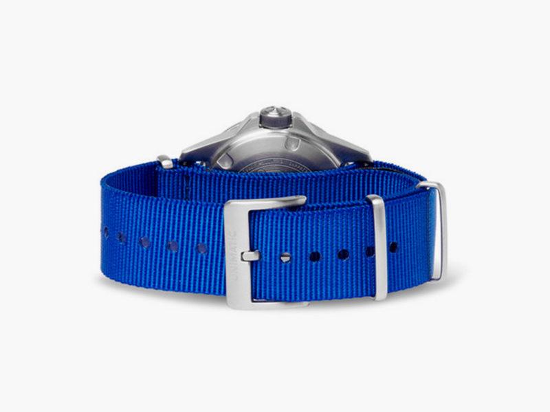 everyday carry, edc, watches, unimatic, u1 modello, mr porter, U1 Modello Uno Mr Porter