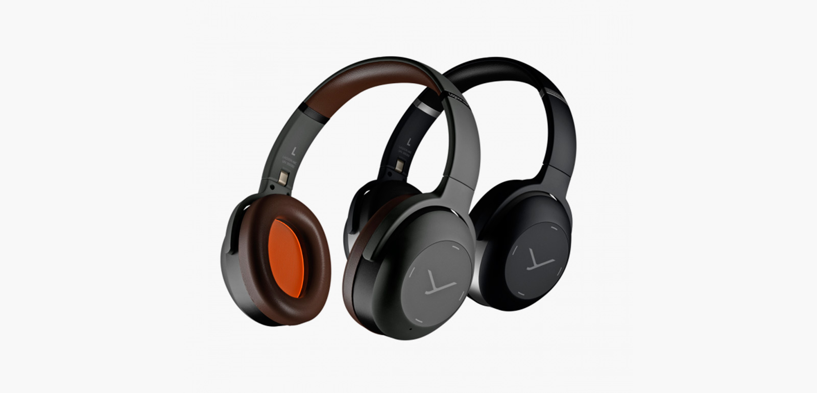 468215d79af beyerdynamic Lagoon ANC Wireless Headphones - IMBOLDN
