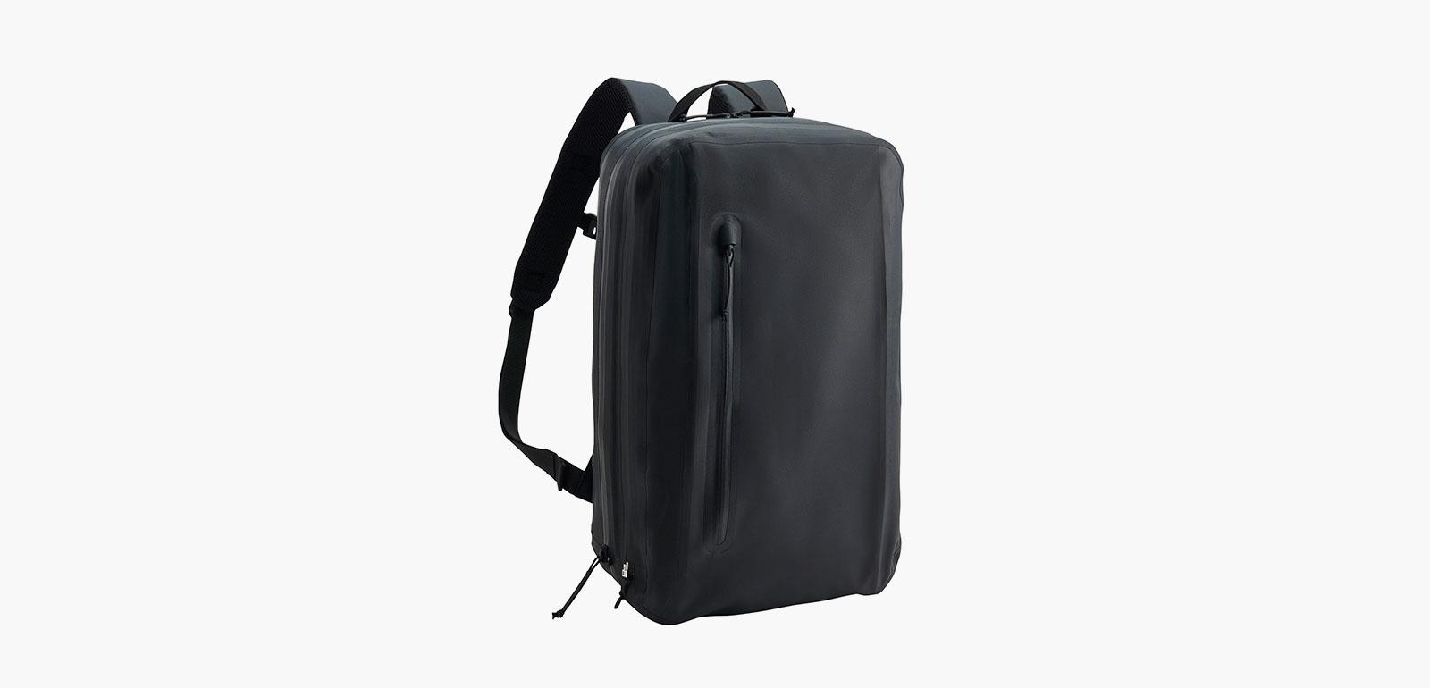 Descente Allterrain Backpack 'EXP19.5'