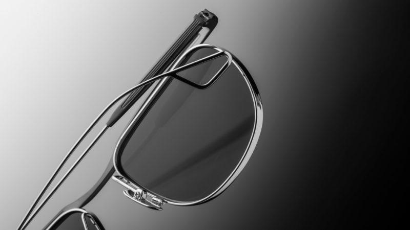 Jacques Marie Mage Seberg Sunglasses