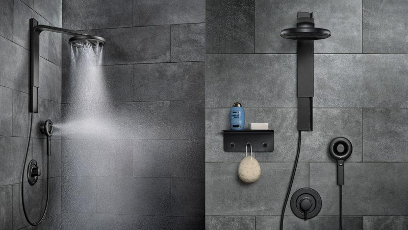 Nebia Spa Shower 2.0