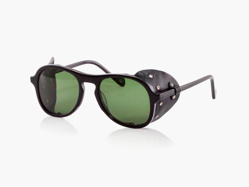 Northern Lights NL-24 Sunglasses