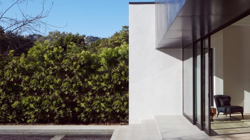 Orlando by June Street Architecture