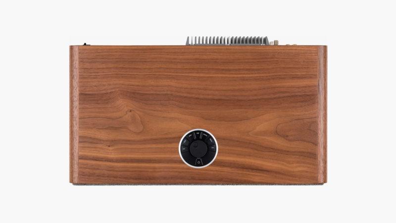 Ruark Audio R5 High Fidelity Music System