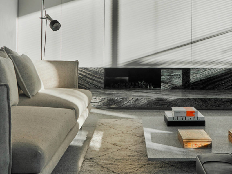 SLD Residence