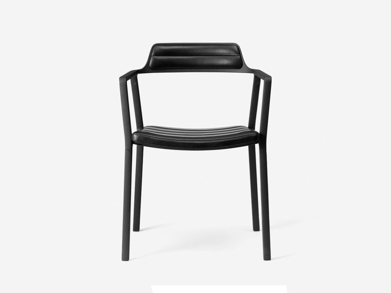 Vipp Chair