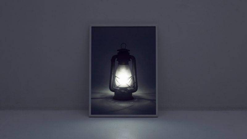 YOY Depth Light