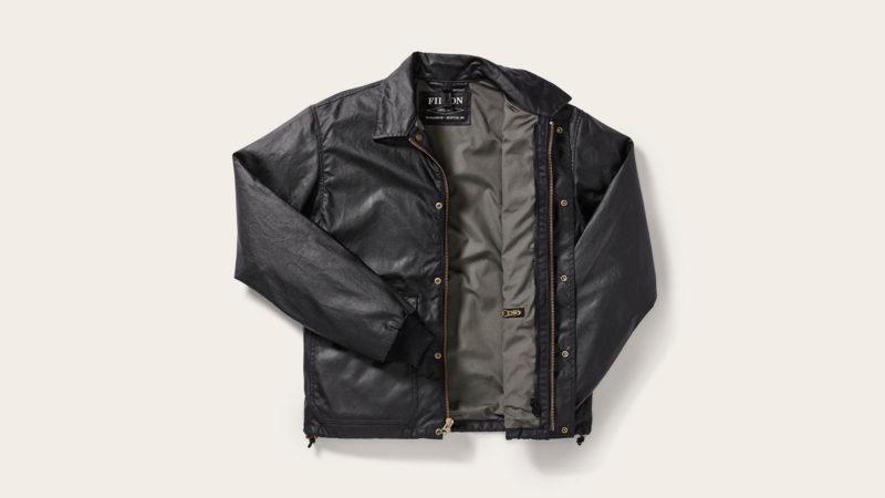 Filson Cover Cloth Aberdeen
