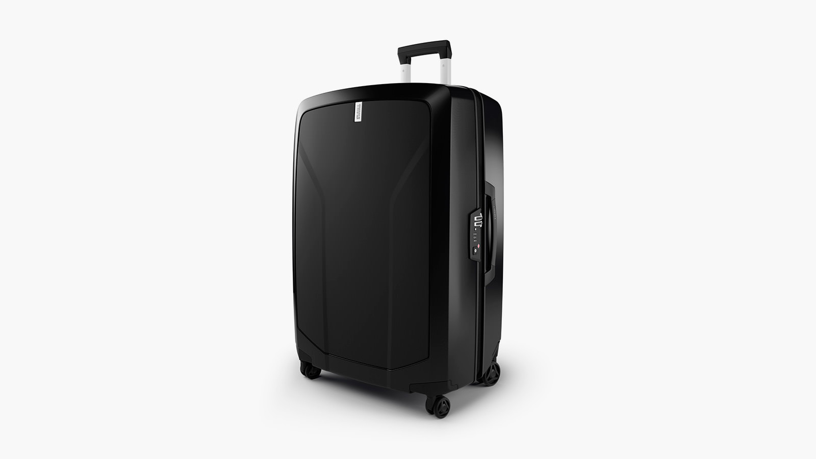 Thule Revolve Hardside Luggage Collection