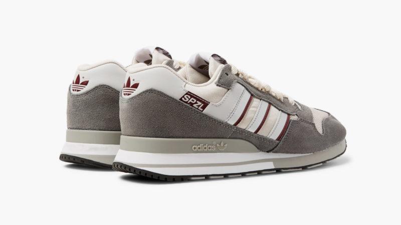 adidas Consortium Spezial ZX530 Sneaker