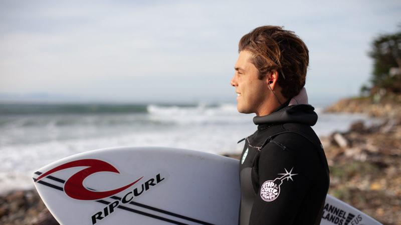SurfEars 3.0 Earplugs