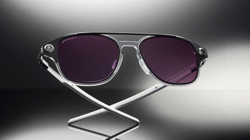 Oakley Ahyris Collection