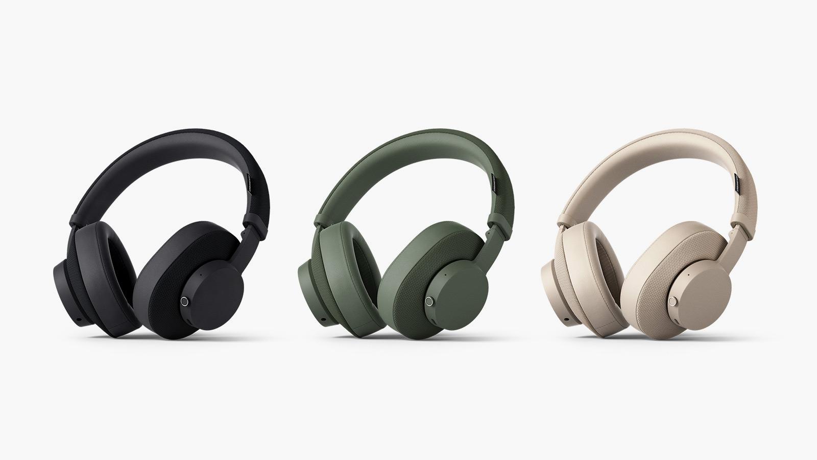 Urbanears Pampas Headphones