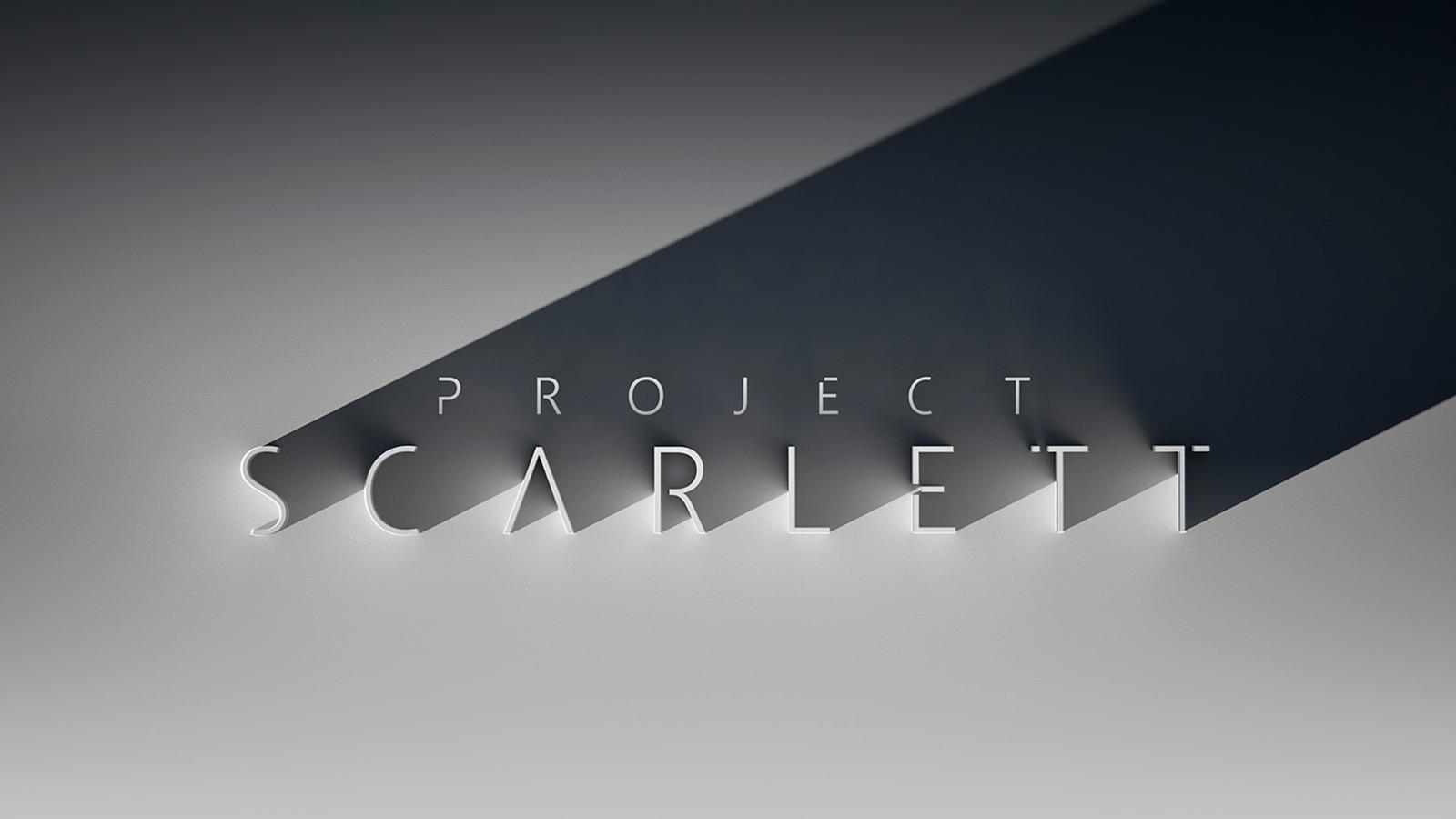 MicrosoftProject Scarlett