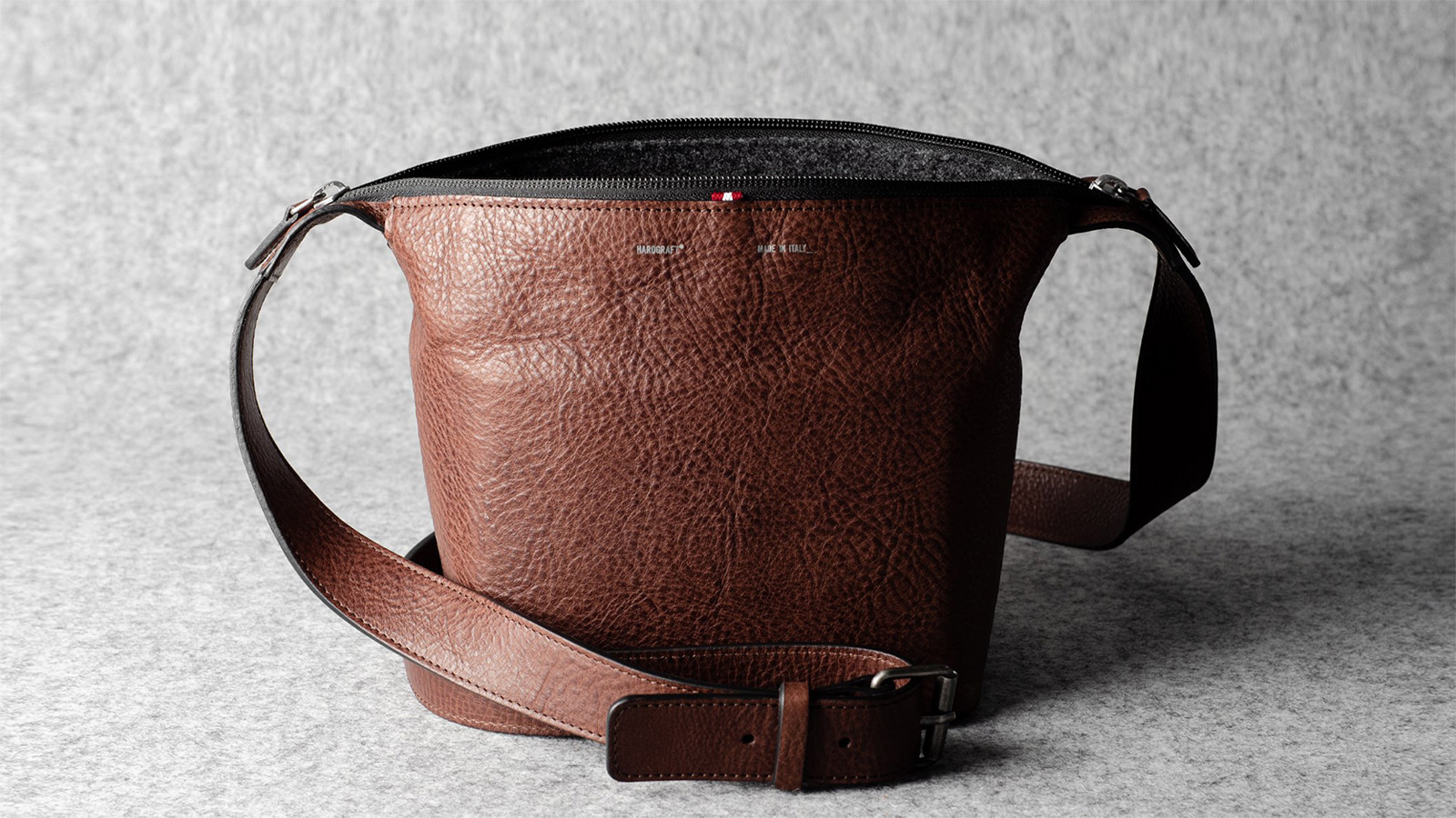 hardgraft Frame Camera bag