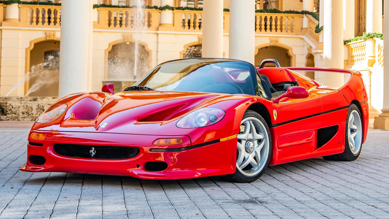 1995-Ferrari-F50-main.jpg