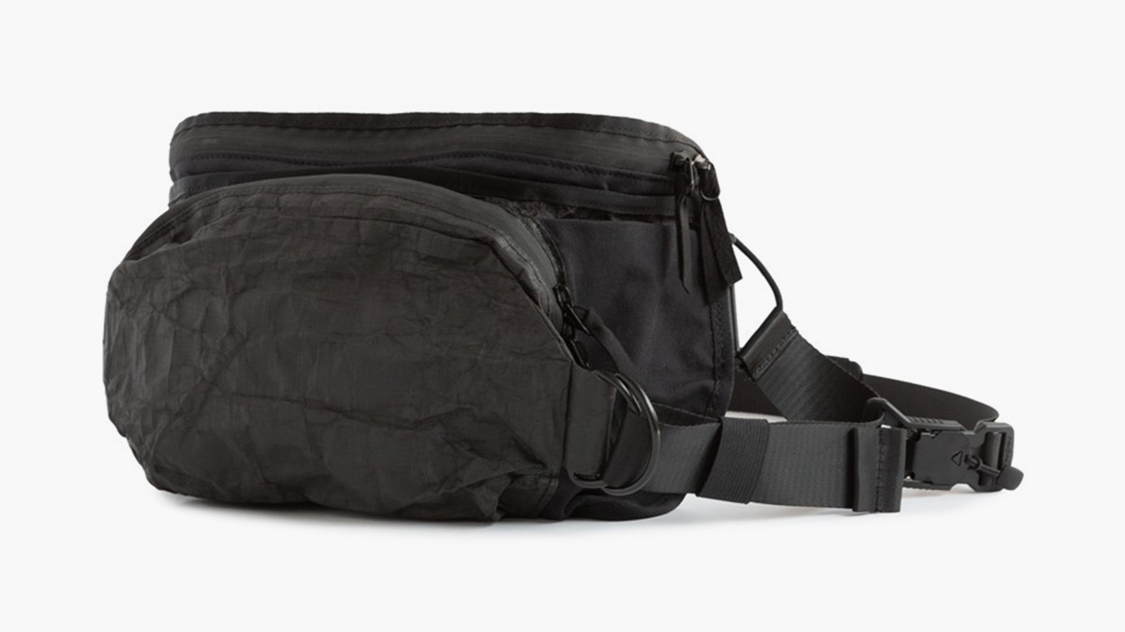 Outlier Alien Baby Cross Chest Bag