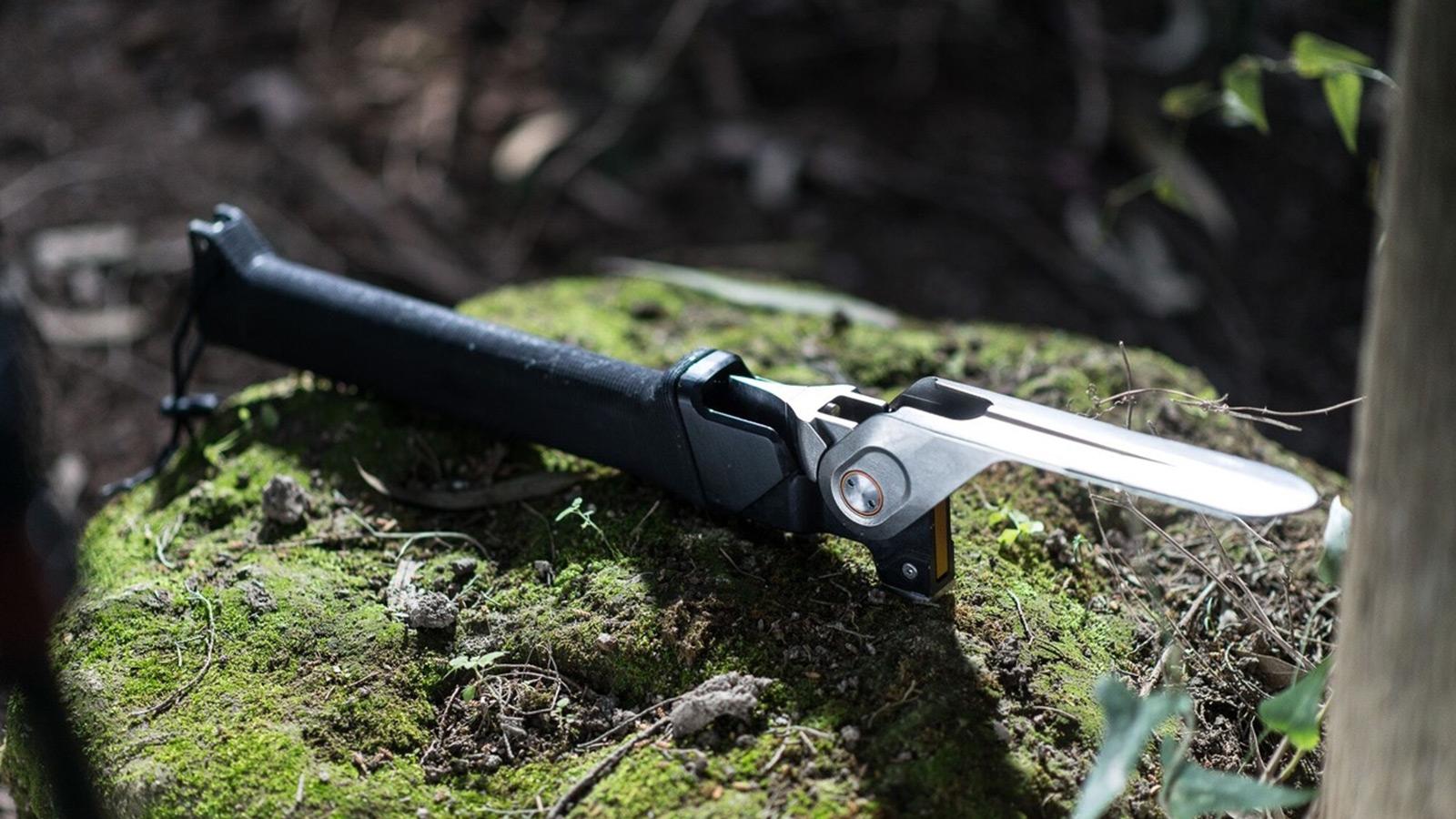 Aclim8 Combar Pro Outdoor Tool
