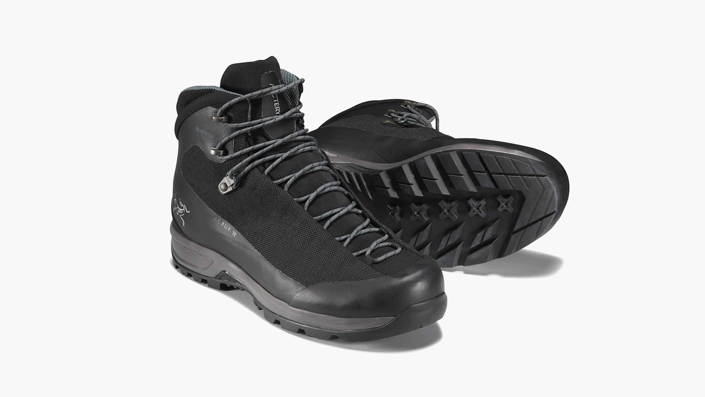 Arc'teryx TR GTX Hiking Boot
