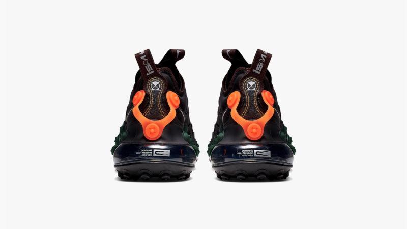 Rabatt Nike Air Max 720 ISPA IMBOLDN liefert 5u5edOj5