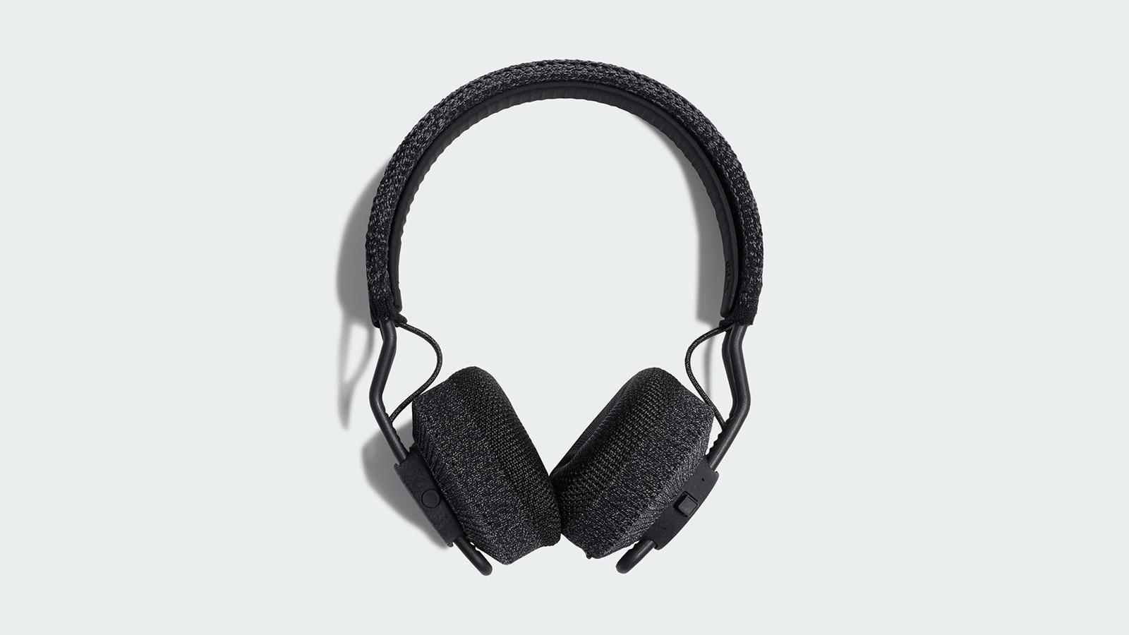 adidas RPT-01 Sport Headphones