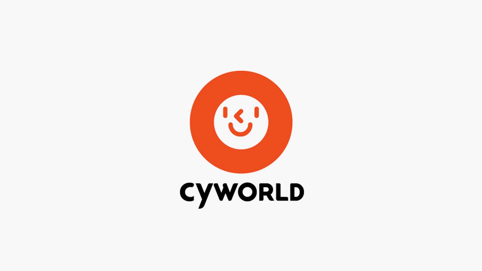 Bye cyworld