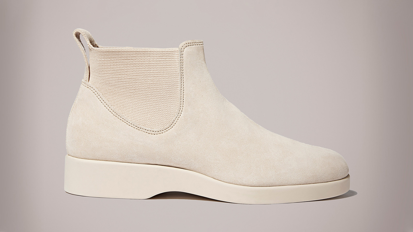 Marc Newson Yard Boot 365